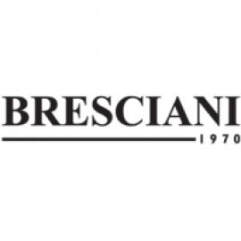 Bresciani Vernici e Diluenti