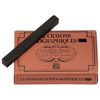 Matite Litografiche Stick Charbonnel