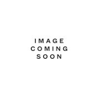 Confezione Punti 1000 PZ  70804.12