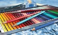 Matite Stabilo Aquacolor