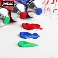 Olio Pebeo XL  200ml